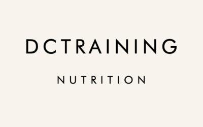Programma allenamento e nutrizione